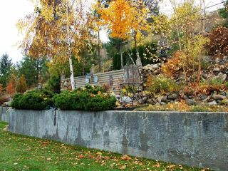 Photo 23: #9 10907 JUBILEE ROAD W in Summerland: Residential Attached for sale : MLS®# 111833