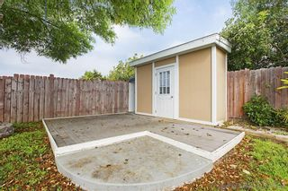 Photo 20: CLAIREMONT House for sale : 3 bedrooms : 5272 Appleton St in San Diego