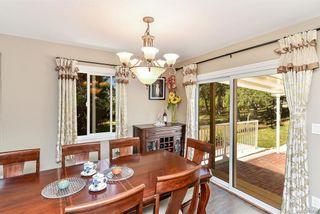 Photo 9: 618 Fernhill Pl in : Es Saxe Point House for sale (Esquimalt)  : MLS®# 845631