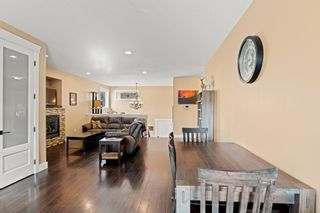 Photo 10: 6614 Tri City Way: Cold Lake House for sale : MLS®# E4260567