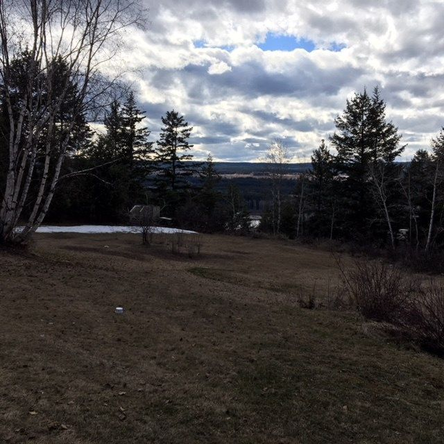 Photo 11: Photos: 8072 S 97 Highway in Quesnel: Quesnel Rural - South House for sale (Quesnel (Zone 28))  : MLS®# R2353450