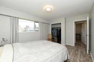 Photo 20: 2055 Tull Ave in : CV Courtenay City House for sale (Comox Valley)  : MLS®# 872280