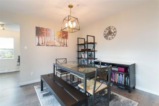 """Photo 3: 204 4728 DAWSON Street in Burnaby: Brentwood Park Condo for sale in """"MONTAGE"""" (Burnaby North)  : MLS®# R2470579"""