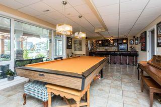 Photo 27: 1518 88A Street in Edmonton: Zone 53 House for sale : MLS®# E4235100
