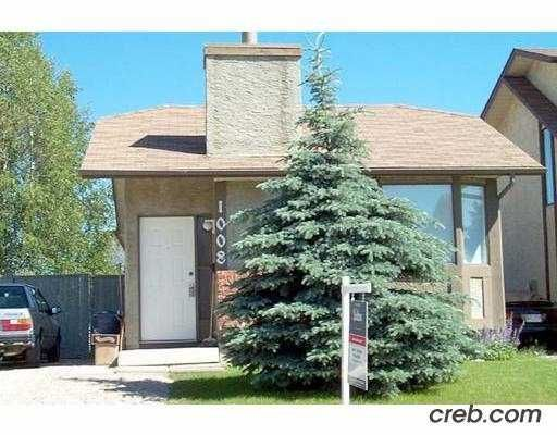 Main Photo:  in : Woodlands Residential Detached Single Family for sale (Calgary)  : MLS®# C2178436