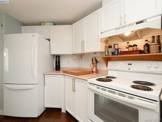 Photo 9: 304 930 North Park St in VICTORIA: Vi Central Park Condo for sale (Victoria)  : MLS®# 795027