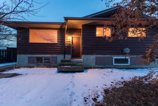 FEATURED LISTING: 7715 34 Avenue Northwest Calgary