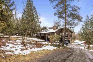 Photo 28: 50144 LOOKOUT Road in Chilliwack: Ryder Lake House for sale (Sardis)  : MLS®# R2544684
