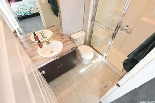 Photo 23: 8012 Canola Avenue in Regina: Westerra Residential for sale : MLS®# SK847443