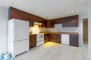 Photo 34: 6770 BUTLER Street in Vancouver: Killarney VE House for sale (Vancouver East)  : MLS®# R2591279