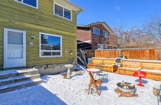 Photo 45: 386 Midridge Drive SE in Calgary: Midnapore Semi Detached for sale : MLS®# A1088291