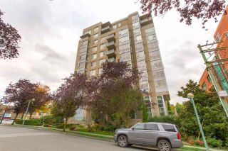Photo 26: 301 2483 SPRUCE STREET in Vancouver: Fairview VW Condo for sale (Vancouver West)  : MLS®# R2568430