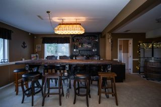 Photo 23: 5012 MT LEHMAN Road in Abbotsford: Bradner House for sale : MLS®# R2501337