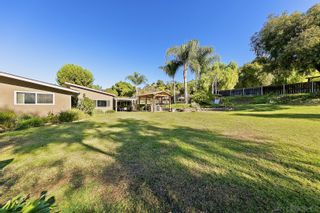 Photo 23: SAN DIEGO House for sale : 4 bedrooms : 11155 Oakcreek Dr in Lakeside