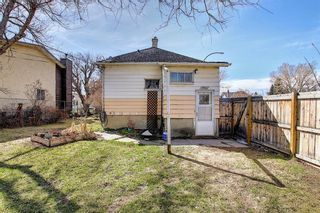 Photo 38: 2502 16A Street SE in Calgary: Inglewood Detached for sale : MLS®# A1098141
