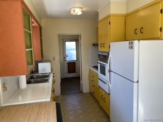 Photo 10: TALMADGE House for sale : 2 bedrooms : 4552 47th in San Diego