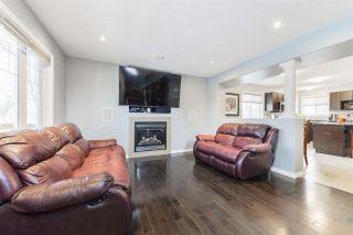 Photo 4: 13024 64 Street in Edmonton: Zone 02 House for sale : MLS®# E4235342