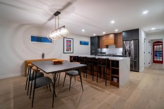 Photo 10: 32 Kirby Place SW in Calgary: Kingsland Detached for sale : MLS®# A1143967