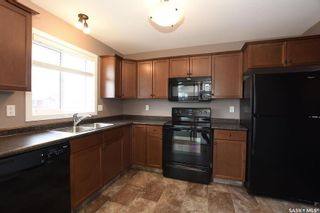 Photo 10: 25 5004 James Hill Road in Regina: Harbour Landing Residential for sale : MLS®# SK848626