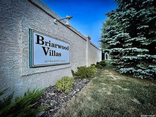 Photo 42: 29 425 Bayfield Crescent in Saskatoon: Briarwood Residential for sale : MLS®# SK863698