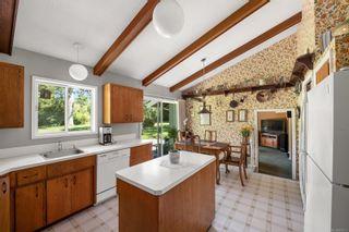 Photo 6: 10215 Tsaykum Rd in : NS Sandown House for sale (North Saanich)  : MLS®# 878117