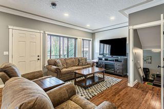 Photo 20: 1020 HIGHLAND GREEN Drive NW: High River Detached for sale : MLS®# A1017945