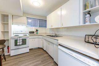 Photo 19: 6715 106 Street in Edmonton: Zone 15 House for sale : MLS®# E4263110