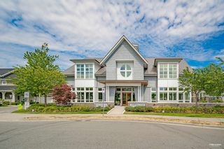 """Photo 28: 65 5550 ADMIRAL Way in Ladner: Neilsen Grove Townhouse for sale in """"Fairwinds at Hampton Cove"""" : MLS®# R2603931"""