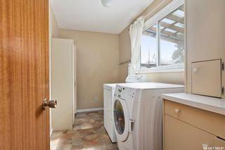 Photo 19: 1337 East Centre in Saskatoon: Eastview SA Residential for sale : MLS®# SK808010