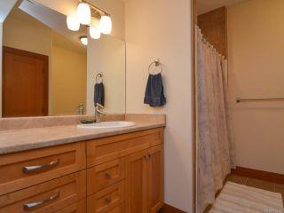 Photo 43: 6472 BISHOP ROAD in COURTENAY: CV Courtenay North House for sale (Comox Valley)  : MLS®# 775472
