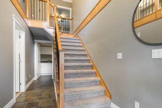 Photo 6: 33148 DALKE Avenue in Mission: Mission BC House for sale : MLS®# R2624049