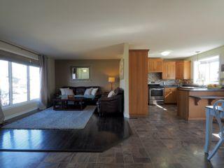 Photo 4: 274 Seneca Street in Portage la Prairie: House for sale : MLS®# 202106505