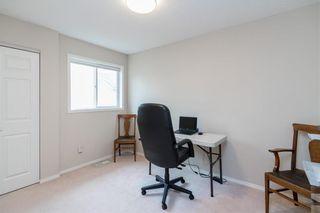 Photo 22: 30 Jean-Baptiste Lavoie Place in Winnipeg: Windsor Park Residential for sale (2G)  : MLS®# 202114449