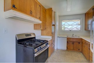 Photo 19: CLAIREMONT House for sale : 4 bedrooms : 3733 Belford in san diego