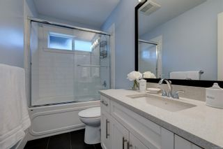 Photo 20: 2348 Nicklaus Dr in Langford: La Bear Mountain House for sale : MLS®# 850308