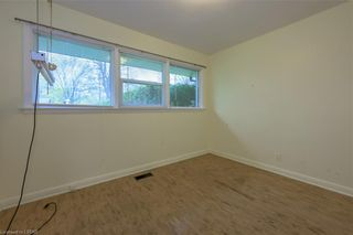 Photo 14: 487 BLAKE Street in London: South K Residential for sale (South)  : MLS®# 40096619