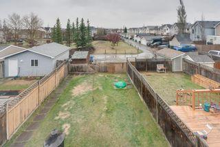Photo 17: 45 Prestwick Avenue SE in Calgary: McKenzie Towne Detached for sale : MLS®# A1102769