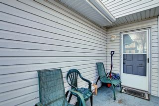 Photo 44: 148 Arbour Wood Mews NW in Calgary: Arbour Lake Detached for sale : MLS®# A1079905