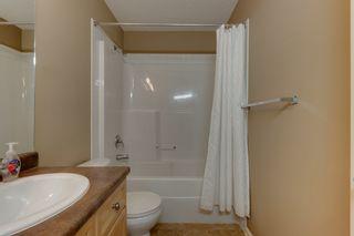 Photo 20: 315 15211 139 Street in Edmonton: Zone 27 Condo for sale : MLS®# E4232045