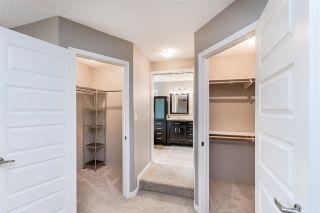 Photo 25: 215 HEAGLE Crescent in Edmonton: Zone 14 House for sale : MLS®# E4241702
