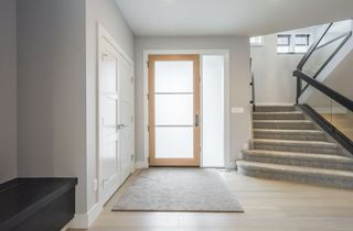 Photo 6: 20009 128A Avenue in Edmonton: Zone 59 House for sale : MLS®# E4214031