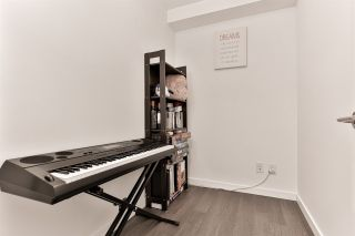 """Photo 10: 1904 5665 BOUNDARY Road in Vancouver: Collingwood VE Condo for sale in """"Wall Centre Central Park"""" (Vancouver East)  : MLS®# R2522154"""