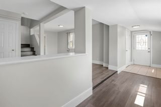 Photo 9: 21 Springhill Road in Dartmouth: 10-Dartmouth Downtown To Burnside Residential for sale (Halifax-Dartmouth)  : MLS®# 202113729