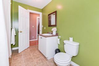 Photo 29: 45 Oak Avenue in Hamilton: House for sale : MLS®# H4051333