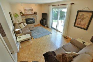 Photo 15: 1165 Grand Boulevard in Oakville: Iroquois Ridge South House (Sidesplit 4) for sale : MLS®# W3537363