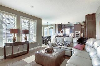 Photo 8: 155 COVE Close: Chestermere Detached for sale : MLS®# C4301113