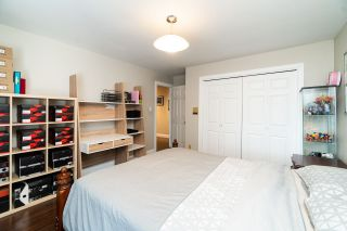 Photo 24: 6551 JUNIPER Drive in Richmond: Woodwards House for sale : MLS®# R2523544