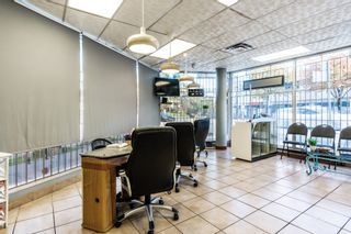 Photo 6: 1 1022 KINGSWAY in Vancouver: Fraser VE Business for sale (Vancouver East)  : MLS®# C8040288
