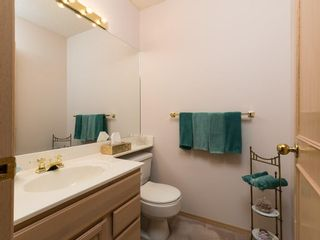 Photo 10: 73 PUMP HILL Landing SW in Calgary: Pump Hill House for sale : MLS®# C4127150