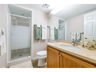 Photo 35: 11 72 JAMIESON Court in New Westminster: Fraserview NW Townhouse for sale : MLS®# R2560732